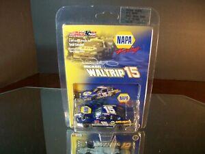 Michael Waltrip #15 Napa Auto Parts 2002 Chevrolet Monte Carlo 1:64 16,920