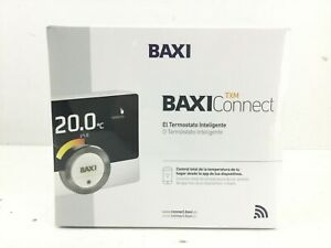 TERMOSTATO BAXI CONNECT TXM