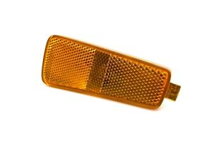 OEM GM Chevrolet HHR 2006-2011 Side Marker Lamp Front Right 15875483