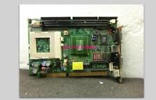 Taiwan vectra ROCKY-058HV REV: 3.0 industrial PC motherboar  60 days warranty