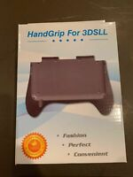 Hand Grip for Nintendo 3DS XL  GET IT FAST ~ US SHIPPER