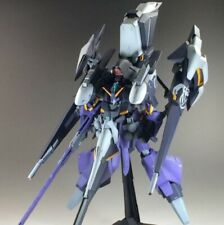 Gundam AOZ GAPLANT TR-5 GK Conversion Kits 1/144