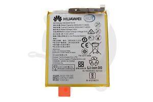 Genuine Huawei P9, P9 Lite, P20 Lite 3000mAH Battery - HB366481ECW - 24022157