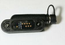 Motorola Vertex Encryption Hirose Adapter VX-P820 VX-P870 VX-P920 VX-P970 series