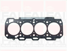 HEAD GASKET FOR FIAT IDEA HG1119 PREMIUM QUALITY
