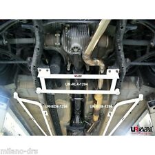ULTRA RACING  Barre Sottoscocca (8 Punti) HONDA S2000 '99 UR-SD8-1296