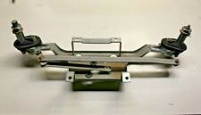 VOLVO 122 Amazon Front Wiper Linkage in very good condition #2