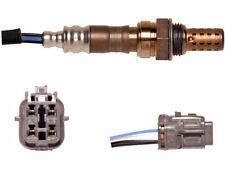 For 1997 Hyundai Tiburon Oxygen Sensor Downstream Denso 79188SF 1.8L 4 Cyl