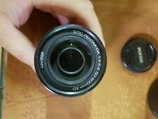 smc pentax-da 1:4-5.6 50-200mm ed 52mm