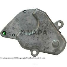 Transfer Case Motor-AWD NAPA/TRANSFER CASE MOTORS-TCM 48103 Reman