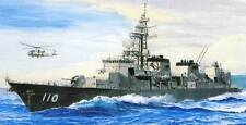 Trumpeter JMSDF Takanami Destroyer Ätzteile Japan ASW SH-60K 1:350 Modellbausatz