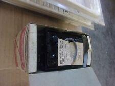 8028-80 Wadsworth 60 Amp 240 Volt Fuse