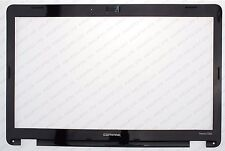 COMPAQ PRESARIO CQ62 LCD SCREEN BEZEL SURROUND FRAME ZYH3BAX6TP303BAD084 H50