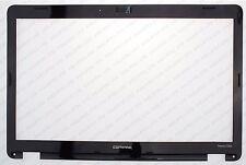 Compaq Presario CQ62 Cadre D' Écran LCD Contour Cadre ZYH3BAX6TP303BAD084 H50