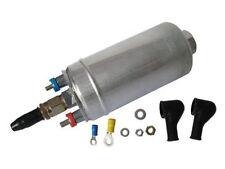 New300LPH Universal External Inline Fuel Pump Replacing 044 for BOSCH 0580254044