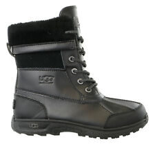 64c3a63097d UGG Australia Boots with Laces for Boys for sale | eBay