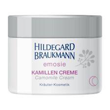 Hildegard Braukmann emosie Kamillen Creme