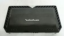 (Ri3) Rockford Fosgate (T1500-1Bd) - Power Series - Mono Car Amplifier