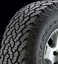 General Grabber AT 2 225/70-15  Tire (Set of 4)