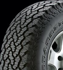 General Grabber AT 2 265/70-15  Tire (Single)
