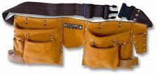 Cinturon doble piel 14 departamentos Codiven