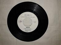 "Deeldo / Radiotitolati – Disco Vinile 45 Giri 7"" Edizione Promo Juke Box"
