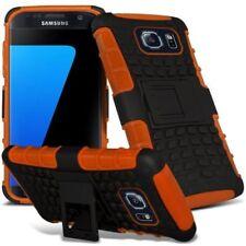 Fundas Sony de plástico para teléfonos móviles y PDAs