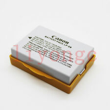 Genuine LP-E8 Battery fr Canon EOS Rebel 700D 650D T2i T3i T4i T5i 1120mAh