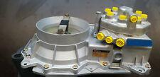 Mengenteiler 0438101018 ohne EHS mit LMM für Mercedes 8-Zylinder
