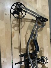 Hoyt Ignite - Compound Bow