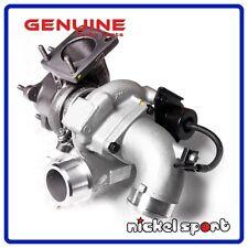 Genuine Mitsubishi TF035 49135-04371 28200-4X690 Turbo For Kia Bongo III 2.9L