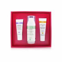 Ren Face Favourites Set: Glycol Latic Mask + Evercalm Day Cream 50ml + 15ml Sets
