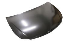 BONNET HOOD FOR SUZUKI SX4 RW420 2007-2012