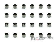 24 Hydrostößel / Ventilstößel für BMW 3er 5er (1173521)