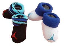 Jordan Booties Casual Baby & Toddler Shoes