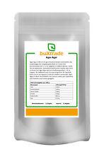 500g | Agar Agar Pulver | pflanzl. Gelatine | Verdickungsmittel | Geliermittel