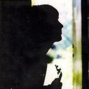 Paul Weller Wild Wood CD