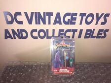 Voltron Panosh Place HAGGAR THE WITCH action figure MOC 1984, UNPUNCHED