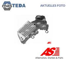 As-PL ALTERNATOR REGULATOR Generator Controller ARE6033 P NEW OE QUALITY