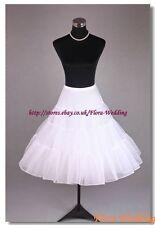 Rock n Roll Net Skirt/50s Vintage Petticoat/Retro Underskirt/Fancy Tutu Costume