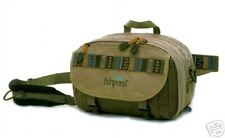 Fishpond Blue River Chest/Lumbar Pack Great