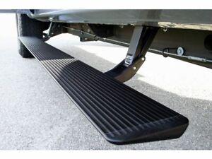 For 2001-2006 Chevrolet Tahoe Running Boards 52293VS 2002 2003 2004 2005