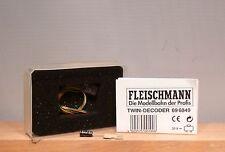 Fleischmann H0  696849 Twin-Decoder            NEU & OVP