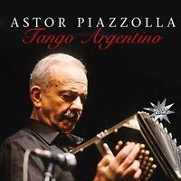 Astor Piazzolla - Tango Argentino [New Vinyl LP]