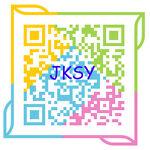 jksy6164
