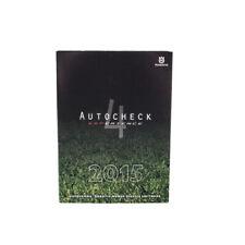Husqvarna 577858103 Dvd Autocheck Exp Service Craftsman