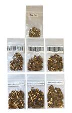 Custom Kwikset Rekey Kit Locksmith 50 Top 100 Pc Bottom 1 6 Free Shipping