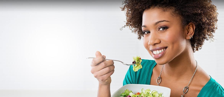 HerbsWork Health Foods