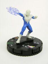Heroclix the Invincible Iron Man - #026 Blizzard