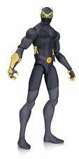 DC Universe Animated Movies: Batman vs. Robin: Ninja Talon Action Figure SEALED!